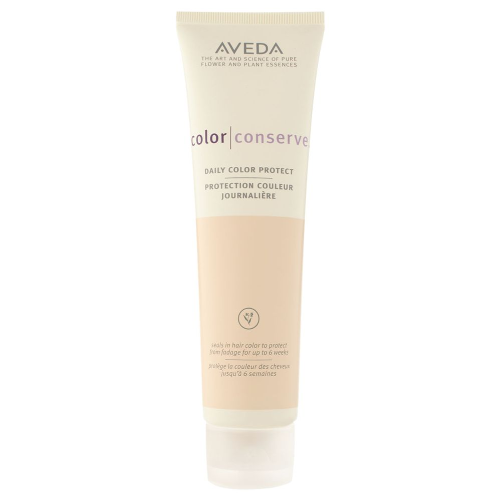 Aveda Colour Conserve™ Daily Color Protect