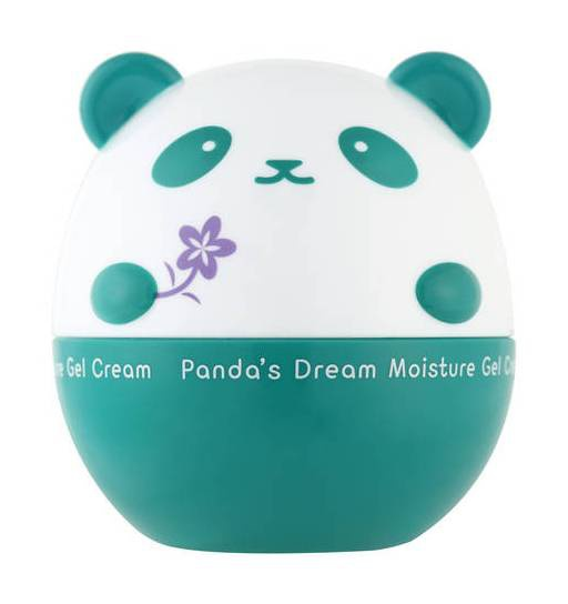 TonyMoly Panda'S Dream Moisture Gel Cream
