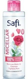 Safi Micellar Water Rose