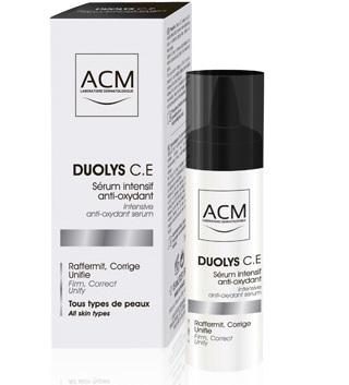 ACM Duolys C.E. 15% Vitamin C