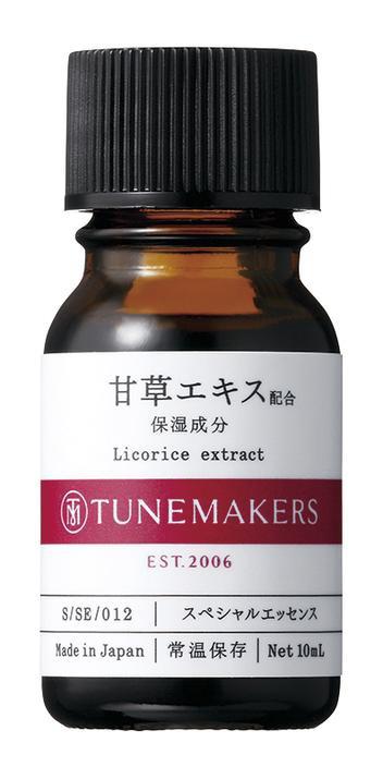 Tunemakers Licorice Essence