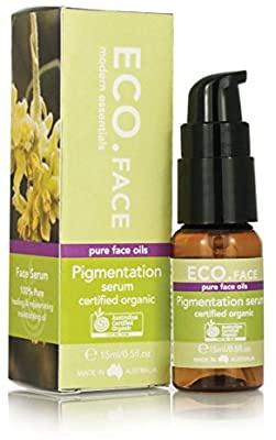 ECO. Modern essentials Pigmentation Serum