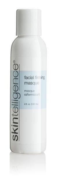 Skintellengence Skintelligence® Facial Firming Masque