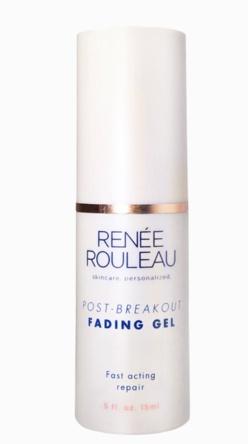 Renee Rouleau Post-Breakout Fading Gel