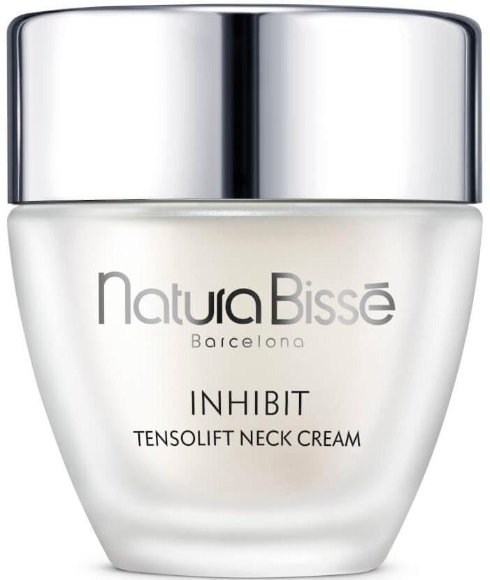 Natura Bissé Inhibit Tensolift Neck Cream