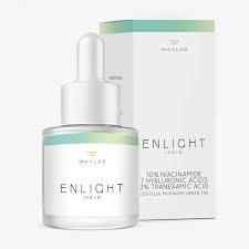 Waylab Enlight