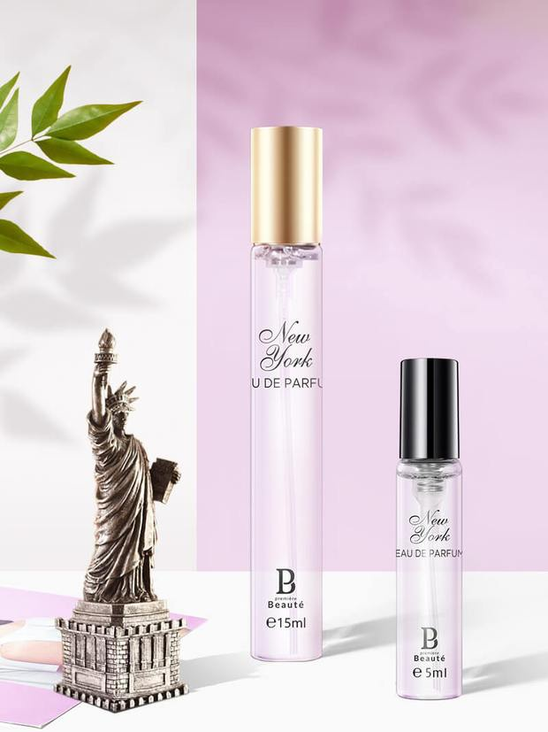 Premiere Beaute New York Eau De Parfum