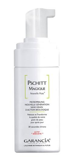 Garancia Pschitt Magique