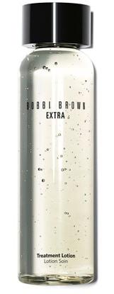 Bobbi Brown Extra Treatment Lotion