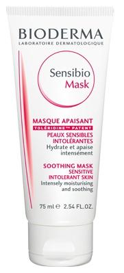 Bioderma Sensibio Mask