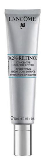 0.2% | Visionnaire Skin Solutions Retinol Serum