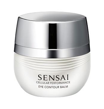 Kanebo SENSAI Cellular Performance Eye Contour Balm