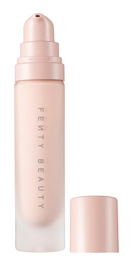 Fenty Beauty Pro Filt'R Primer