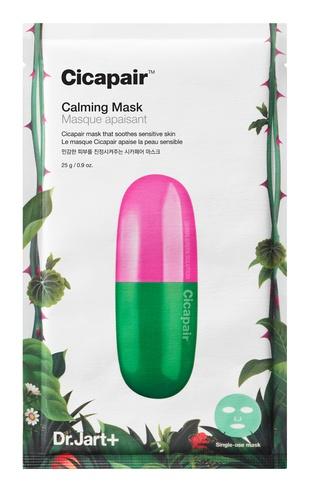 Dr. Jart+ Cicapair Calming Mask