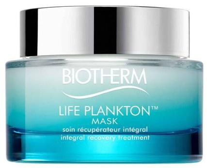 Biotherm Life Plankton™ Mask