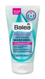 Balea Hautrein Anti-Pickel Waschgel