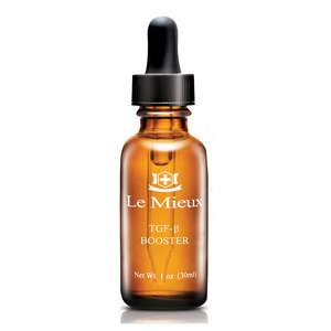 Le Mieux TGF-B Booster Serum