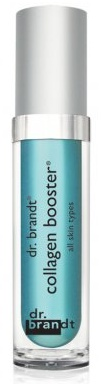 Dr. brandt Collagen Booster Serum
