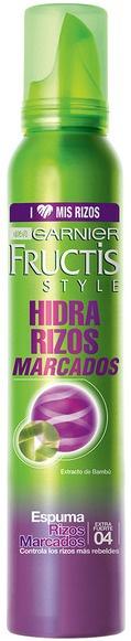 Garnier Hidra Rizos