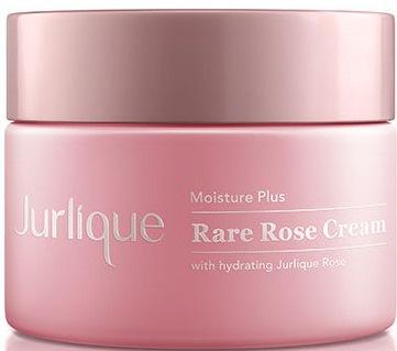 Jurlique Rose Face Cream