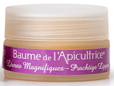 Ballot-Flurin Baume De L'Apicultrice