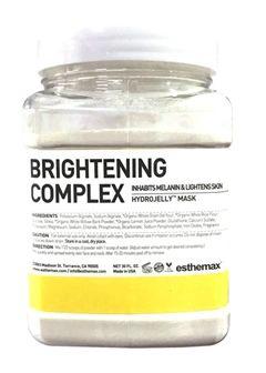 Esthemax Brightening Complex