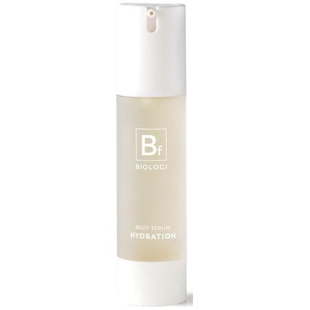 Biologi Bf Hydration Face & Body Serum
