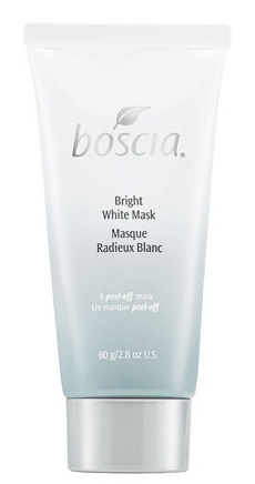 BOSCIA Sake Bright White Mask