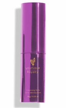 Younique Royalty Cleansing Stick