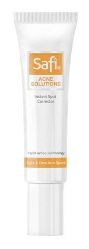 Safi Acne Solution Corrective Spot Gel
