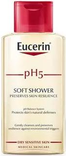 Eucerin Ph5 Soft Shower