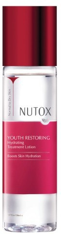 Nutox Youth Restoring Hydrating Treatment Lotion
