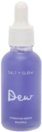Salt & Glow Dew Hydration Serum