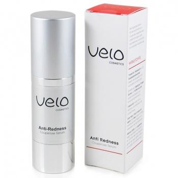 Velo Cosmetics Anti-Redness Couperose Serum