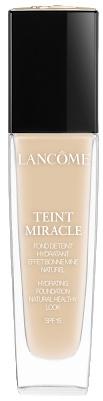 Lancôme Teint Miracle Radiant Foundation