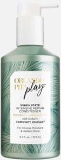 Orlando Pita Virgin State Intensive Repair Conditioner