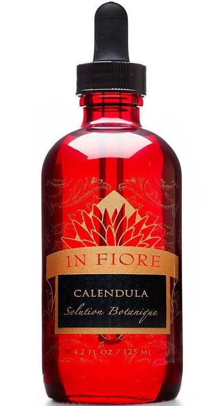 In Fiore Calendula Solution Botanique