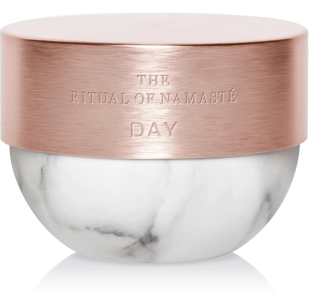 RITUALS Radiance Anti-Aging Day Cream