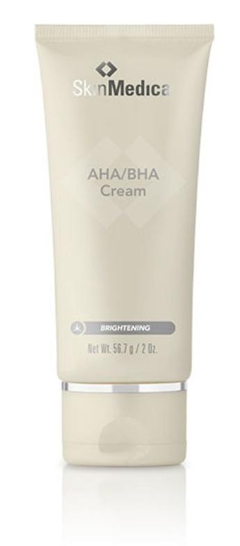SkinMedica Aha/Bha Cream
