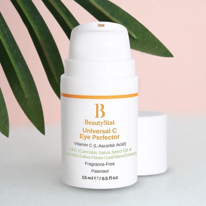 Beautystat Universal C Eye Protector