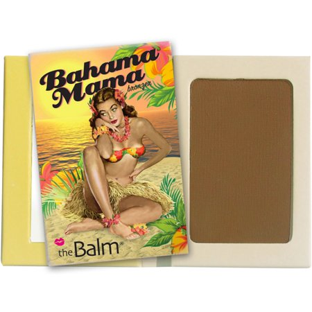 Bahama Mama The Balm