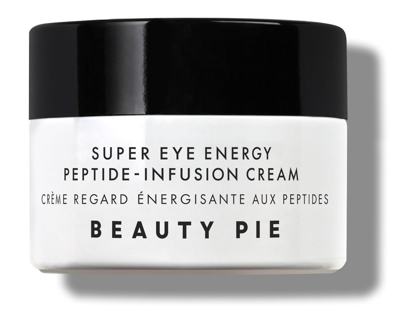 Beauty Pie Super Eye Energy Peptide - Infusion Cream