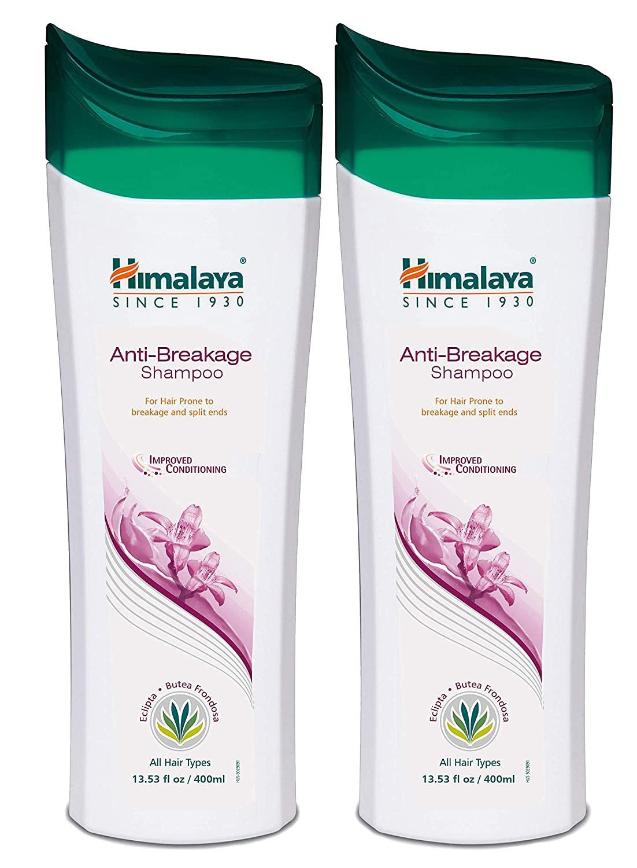 Himalaya Anti Breakage Shampoo
