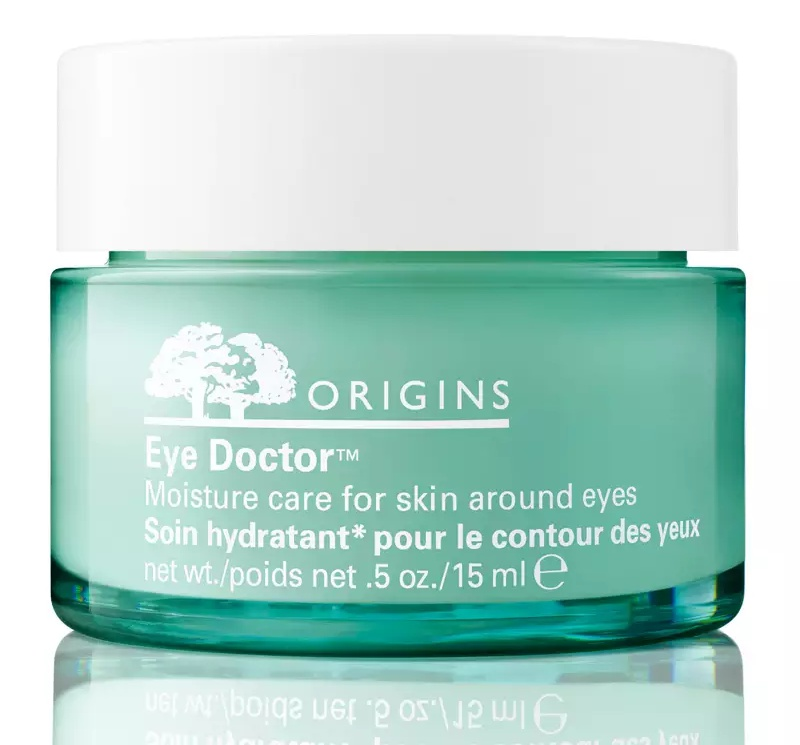Origins Eye Doctor™ Moisture Care For Skin Around Eyes
