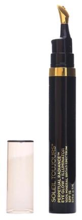 Soleil Toujours Perpetual Radiance® Eye Glow® + Illuminator SPF 15