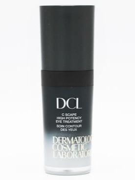 DCL High Potency Eye Treatment