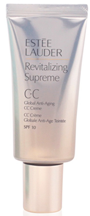 Ester Lauder Revitalizing Supreme CC Creme