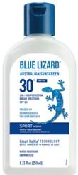 Blue Lizard Australian Sunscreen - Sport, SPF 30+