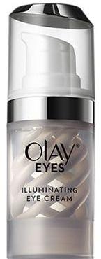 Olay Illuminating Eye Cream