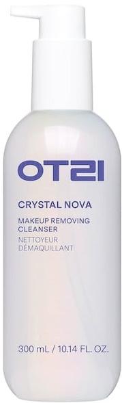 OTZI Crystal Nova Gentle Makeup Removing Cleanser